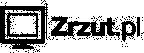 ePaństwo Fundation